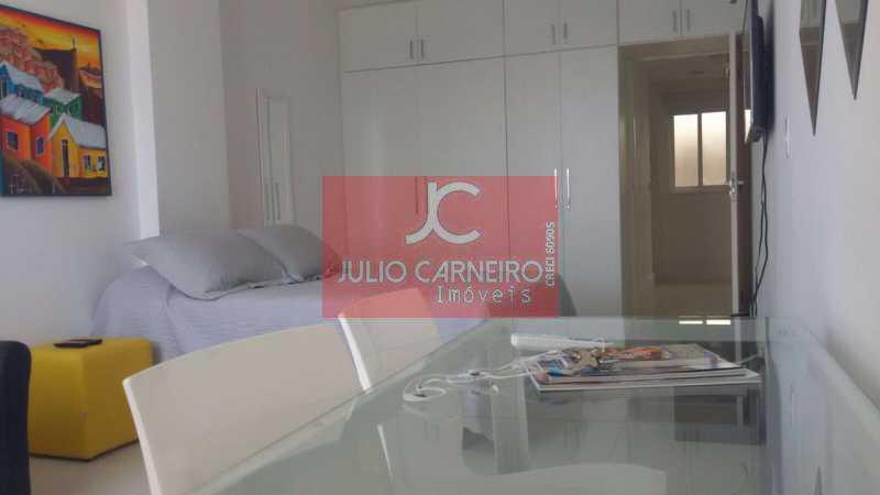 89_G1504123268 - Kitnet/Conjugado À Venda - Rio de Janeiro - RJ - Copacabana - JCKI00001 - 10