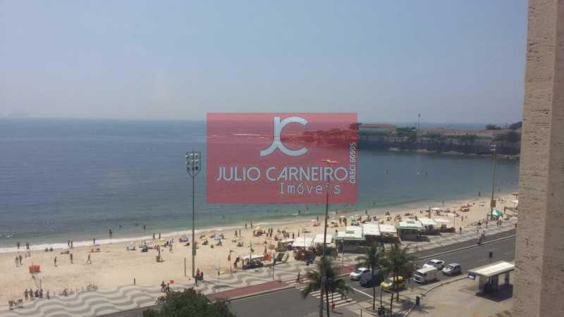 89_G1504123278 - Kitnet/Conjugado À VENDA, Copacabana, Rio de Janeiro, RJ - JCKI00001 - 1