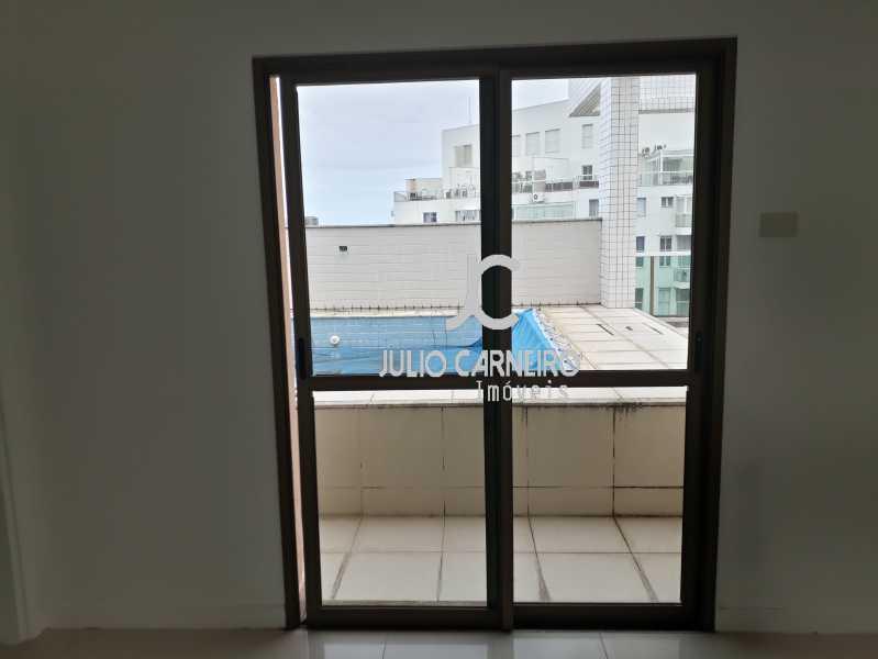 20180206_130126Resultado - Cobertura 4 quartos à venda Rio de Janeiro,RJ - R$ 1.869.150 - JCCO40031 - 12