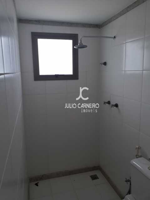 20180206_130135Resultado - Cobertura Condomínio Península - Gauguin, Rio de Janeiro, Zona Oeste ,Barra da Tijuca, RJ À Venda, 4 Quartos, 285m² - JCCO40031 - 26