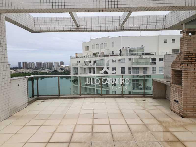 20180206_130154Resultado - Cobertura 4 quartos à venda Rio de Janeiro,RJ - R$ 1.869.150 - JCCO40031 - 1
