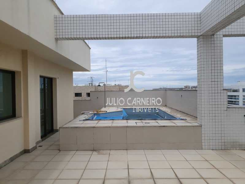 20180206_130203Resultado - Cobertura Condomínio Península - Gauguin, Rio de Janeiro, Zona Oeste ,Barra da Tijuca, RJ À Venda, 4 Quartos, 285m² - JCCO40031 - 4