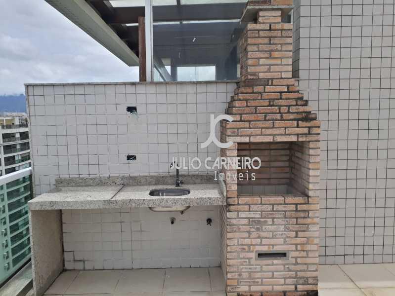 20180206_130213Resultado - Cobertura 4 quartos à venda Rio de Janeiro,RJ - R$ 1.869.150 - JCCO40031 - 3