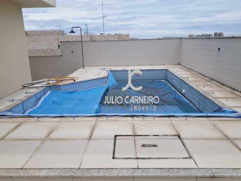 20180206_130229Resultado - Cobertura Condomínio Península - Gauguin, Rio de Janeiro, Zona Oeste ,Barra da Tijuca, RJ À Venda, 4 Quartos, 285m² - JCCO40031 - 5