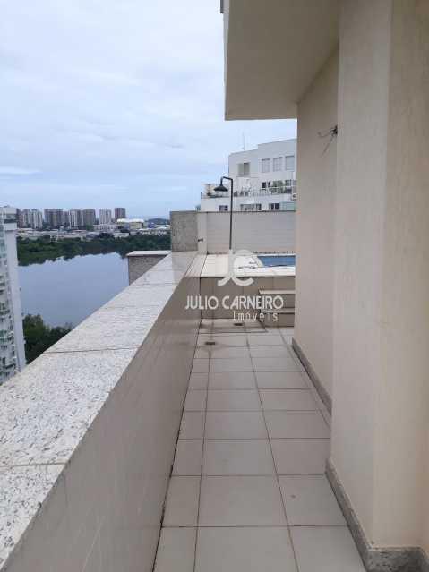 20180206_130252Resultado - Cobertura Condomínio Península - Gauguin, Rio de Janeiro, Zona Oeste ,Barra da Tijuca, RJ À Venda, 4 Quartos, 285m² - JCCO40031 - 6