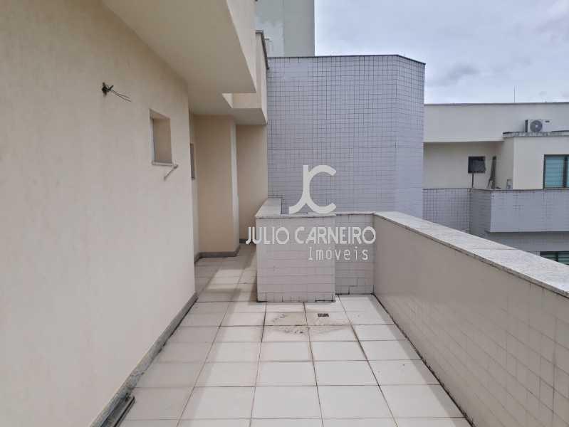20180206_130258Resultado - Cobertura Condomínio Península - Gauguin, Rio de Janeiro, Zona Oeste ,Barra da Tijuca, RJ À Venda, 4 Quartos, 285m² - JCCO40031 - 8
