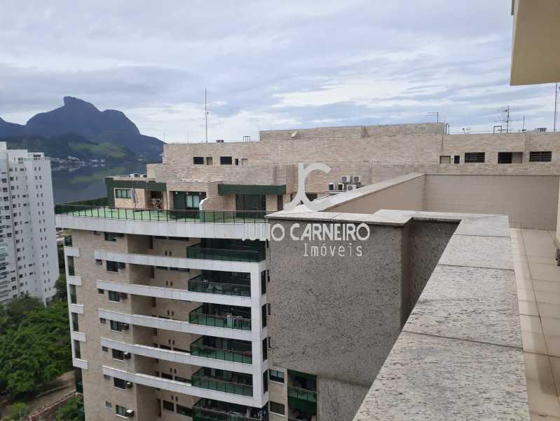 20180206_130313Resultado - Cobertura Condomínio Península - Gauguin, Rio de Janeiro, Zona Oeste ,Barra da Tijuca, RJ À Venda, 4 Quartos, 285m² - JCCO40031 - 7