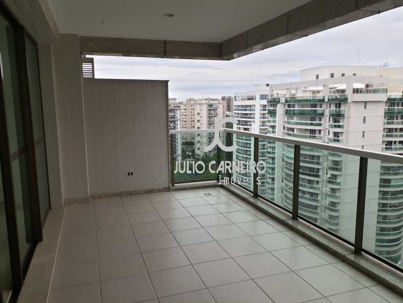 20180206_125655Resultado - Cobertura 4 quartos à venda Rio de Janeiro,RJ - R$ 1.869.150 - JCCO40031 - 10