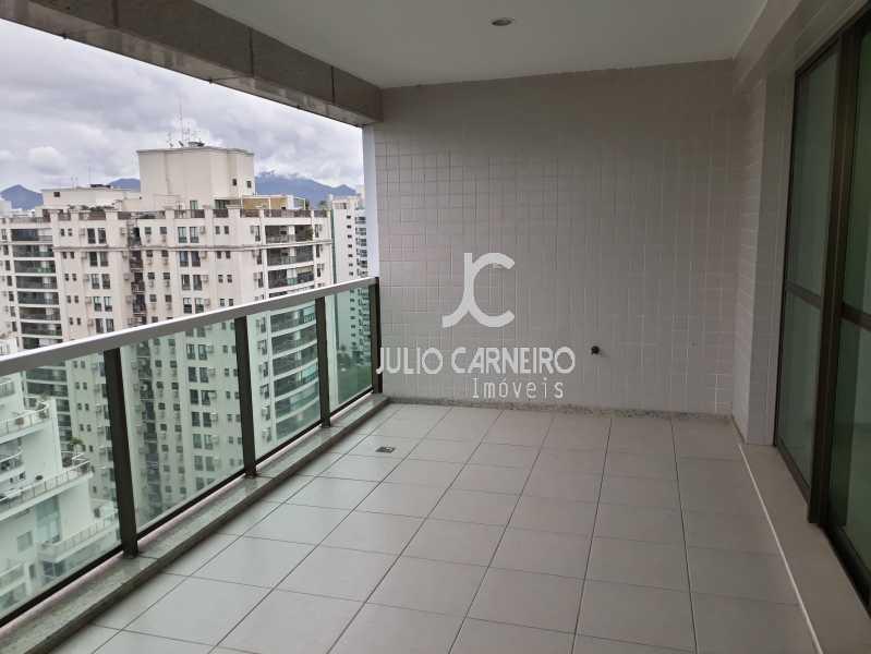 20180206_125704Resultado - Cobertura Condomínio Península - Gauguin, Rio de Janeiro, Zona Oeste ,Barra da Tijuca, RJ À Venda, 4 Quartos, 285m² - JCCO40031 - 9