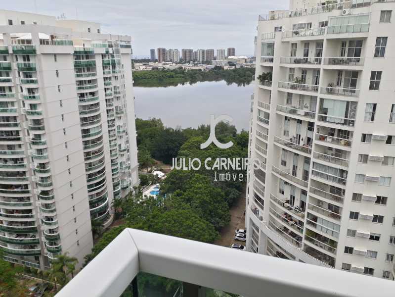 20180206_125727Resultado - Cobertura Condomínio Península - Gauguin, Rio de Janeiro, Zona Oeste ,Barra da Tijuca, RJ À Venda, 4 Quartos, 285m² - JCCO40031 - 31