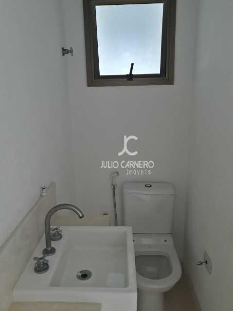 20180206_125748Resultado - Cobertura 4 quartos à venda Rio de Janeiro,RJ - R$ 1.869.150 - JCCO40031 - 27