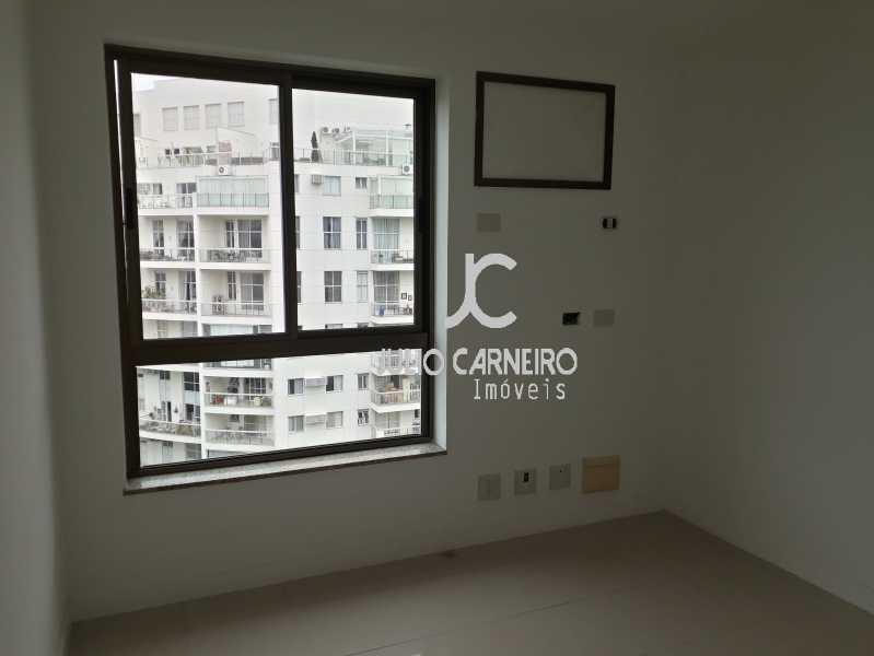 20180206_125758Resultado - Cobertura 4 quartos à venda Rio de Janeiro,RJ - R$ 1.869.150 - JCCO40031 - 21