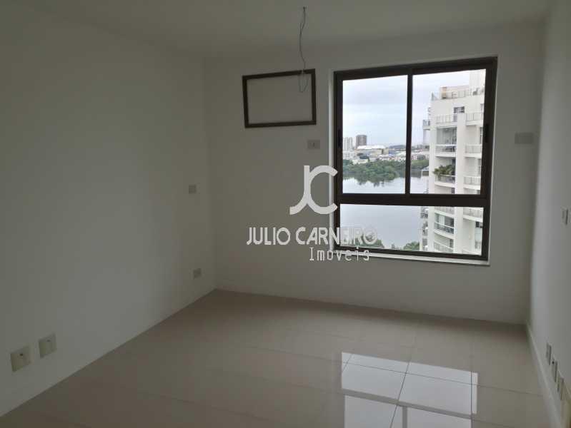20180206_125817Resultado - Cobertura 4 quartos à venda Rio de Janeiro,RJ - R$ 1.869.150 - JCCO40031 - 18