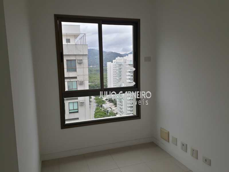 20180206_125853Resultado - Cobertura 4 quartos à venda Rio de Janeiro,RJ - R$ 1.869.150 - JCCO40031 - 19