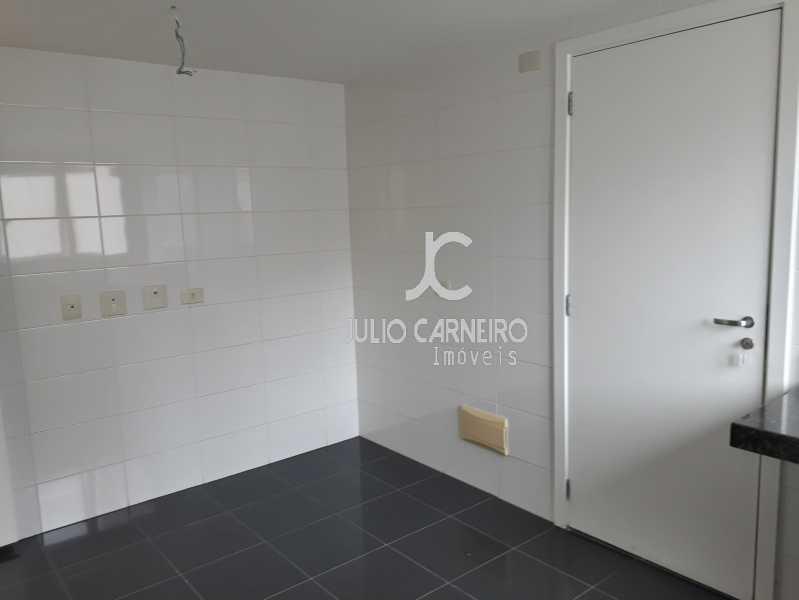 20180206_125935Resultado - Cobertura Condomínio Península - Gauguin, Rio de Janeiro, Zona Oeste ,Barra da Tijuca, RJ À Venda, 4 Quartos, 285m² - JCCO40031 - 20