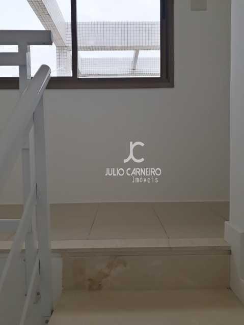 20180206_130022Resultado - Cobertura Condomínio Península - Gauguin, Rio de Janeiro, Zona Oeste ,Barra da Tijuca, RJ À Venda, 4 Quartos, 285m² - JCCO40031 - 14