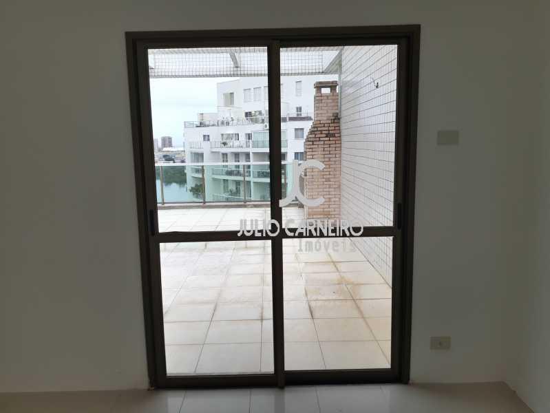 20180206_130103Resultado - Cobertura 4 quartos à venda Rio de Janeiro,RJ - R$ 1.869.150 - JCCO40031 - 25
