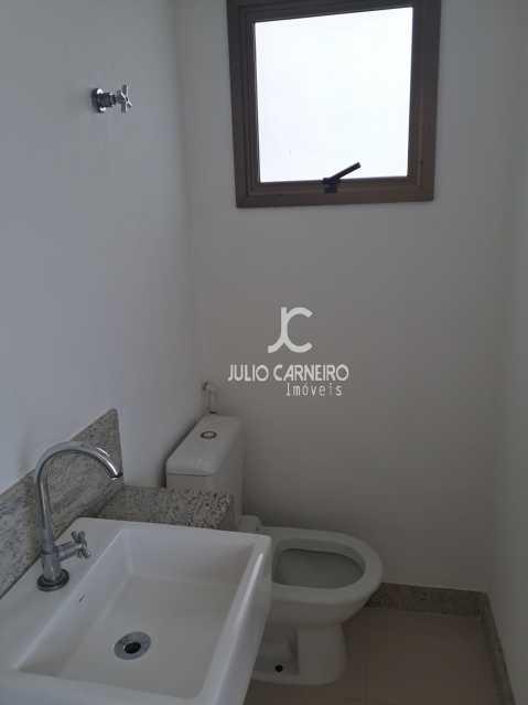 20180206_130110Resultado - Cobertura Condomínio Península - Gauguin, Rio de Janeiro, Zona Oeste ,Barra da Tijuca, RJ À Venda, 4 Quartos, 285m² - JCCO40031 - 30
