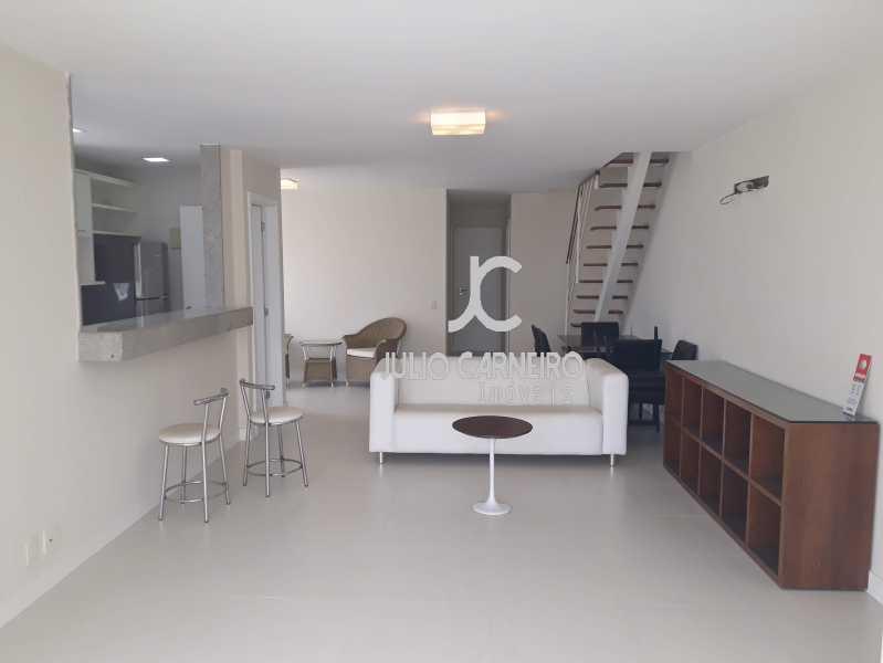 20181206_144025Resultado - Cobertura 2 quartos à venda Rio de Janeiro,RJ - R$ 1.483.250 - JCCO20006 - 3