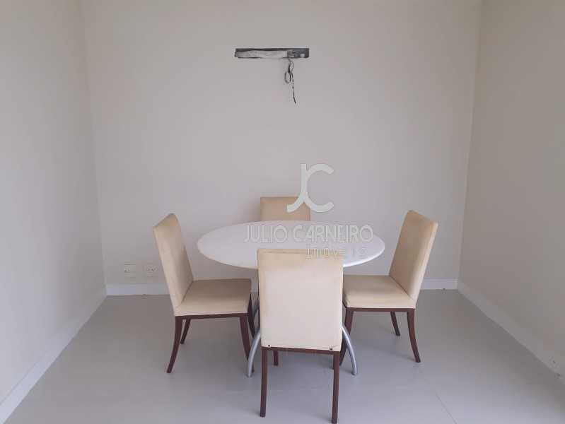 20181206_144033Resultado - Cobertura 2 quartos à venda Rio de Janeiro,RJ - R$ 1.483.250 - JCCO20006 - 5