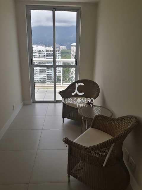 20181206_144052Resultado - Cobertura 2 quartos à venda Rio de Janeiro,RJ - R$ 1.483.250 - JCCO20006 - 6