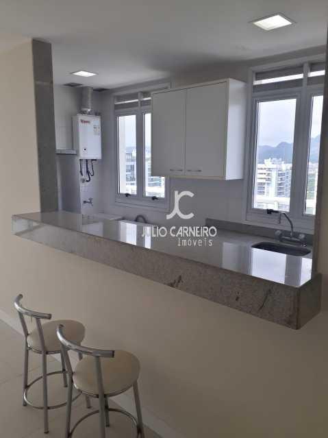20181206_144108Resultado - Cobertura 2 quartos à venda Rio de Janeiro,RJ - R$ 1.483.250 - JCCO20006 - 7