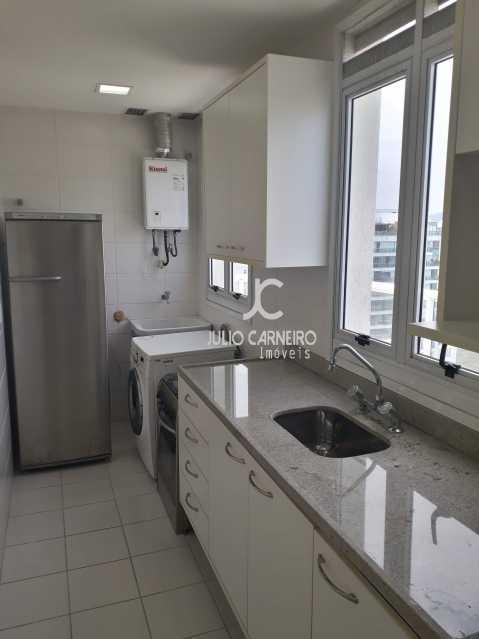 20181206_144119Resultado - Cobertura 2 quartos à venda Rio de Janeiro,RJ - R$ 1.483.250 - JCCO20006 - 8