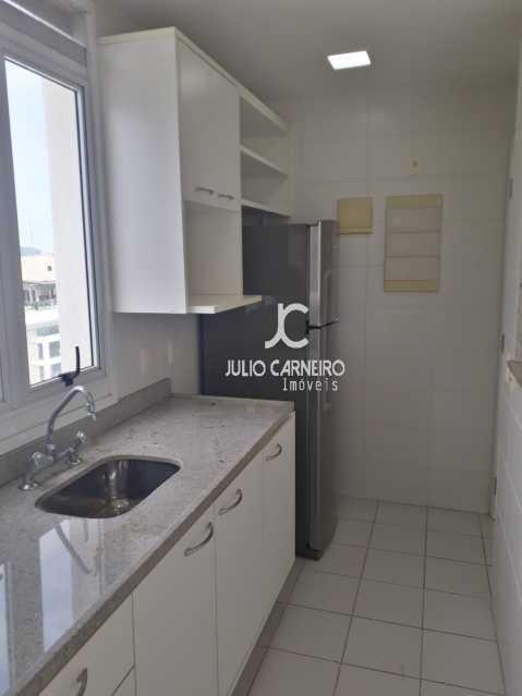 20181206_144140Resultado - Cobertura 2 quartos à venda Rio de Janeiro,RJ - R$ 1.483.250 - JCCO20006 - 9