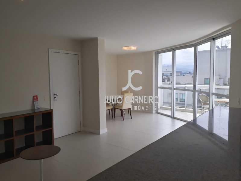 20181206_144151Resultado - Cobertura 2 quartos à venda Rio de Janeiro,RJ - R$ 1.483.250 - JCCO20006 - 1