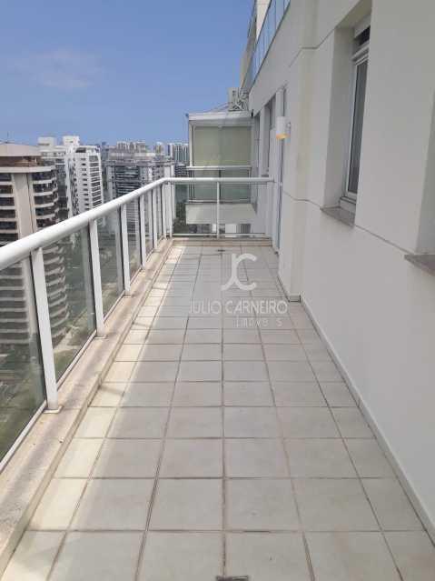 20181206_144249Resultado - Cobertura 2 quartos à venda Rio de Janeiro,RJ - R$ 1.483.250 - JCCO20006 - 26
