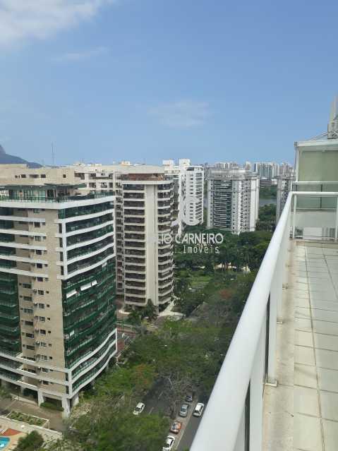20181206_144258Resultado - Cobertura 2 quartos à venda Rio de Janeiro,RJ - R$ 1.483.250 - JCCO20006 - 27