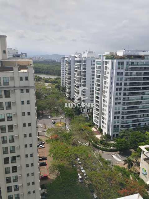 20181206_144302Resultado - Cobertura 2 quartos à venda Rio de Janeiro,RJ - R$ 1.483.250 - JCCO20006 - 28