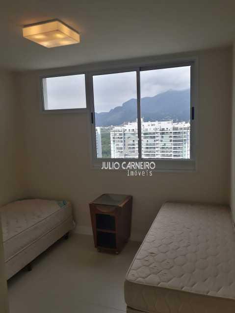 20181206_144421Resultado - Cobertura 2 quartos à venda Rio de Janeiro,RJ - R$ 1.483.250 - JCCO20006 - 10