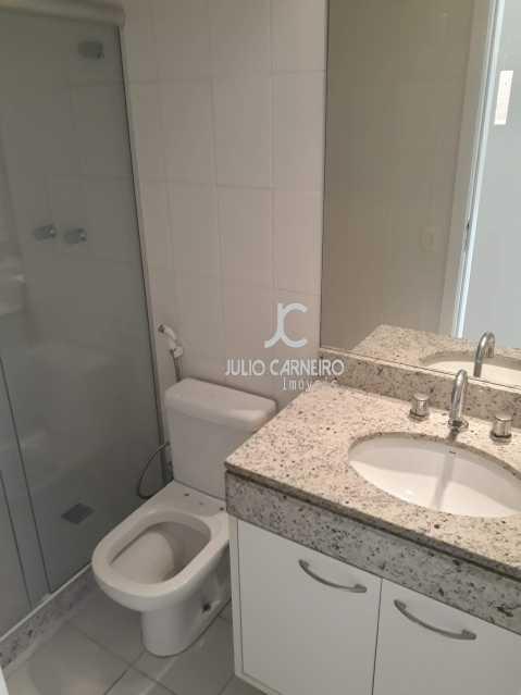20181206_144452Resultado - Cobertura 2 quartos à venda Rio de Janeiro,RJ - R$ 1.483.250 - JCCO20006 - 11