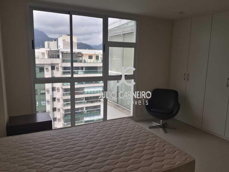 20181206_144512Resultado - Cobertura 2 quartos à venda Rio de Janeiro,RJ - R$ 1.483.250 - JCCO20006 - 12