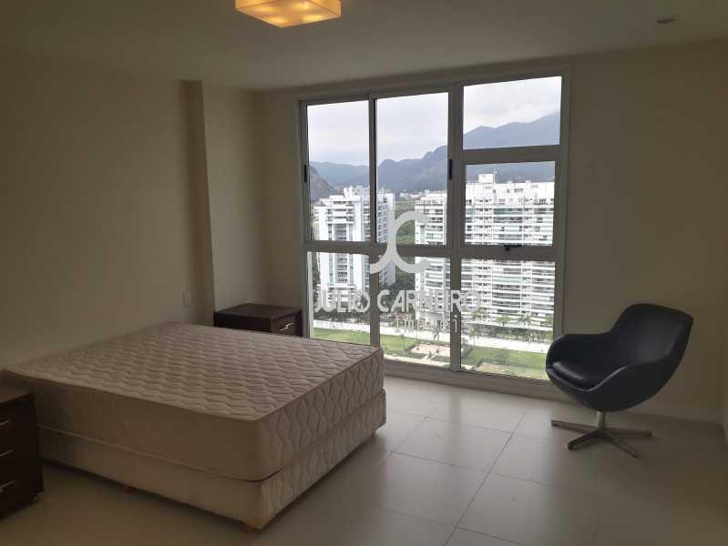 20181206_144521Resultado - Cobertura 2 quartos à venda Rio de Janeiro,RJ - R$ 1.483.250 - JCCO20006 - 13