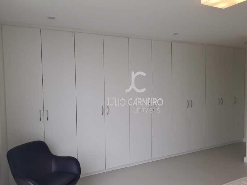 20181206_144540Resultado - Cobertura 2 quartos à venda Rio de Janeiro,RJ - R$ 1.483.250 - JCCO20006 - 14