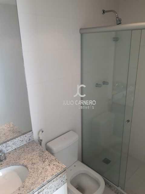 20181206_144617Resultado - Cobertura 2 quartos à venda Rio de Janeiro,RJ - R$ 1.483.250 - JCCO20006 - 20
