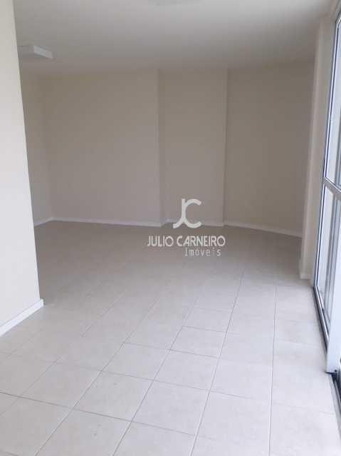 20181206_144705Resultado - Cobertura 2 quartos à venda Rio de Janeiro,RJ - R$ 1.483.250 - JCCO20006 - 21