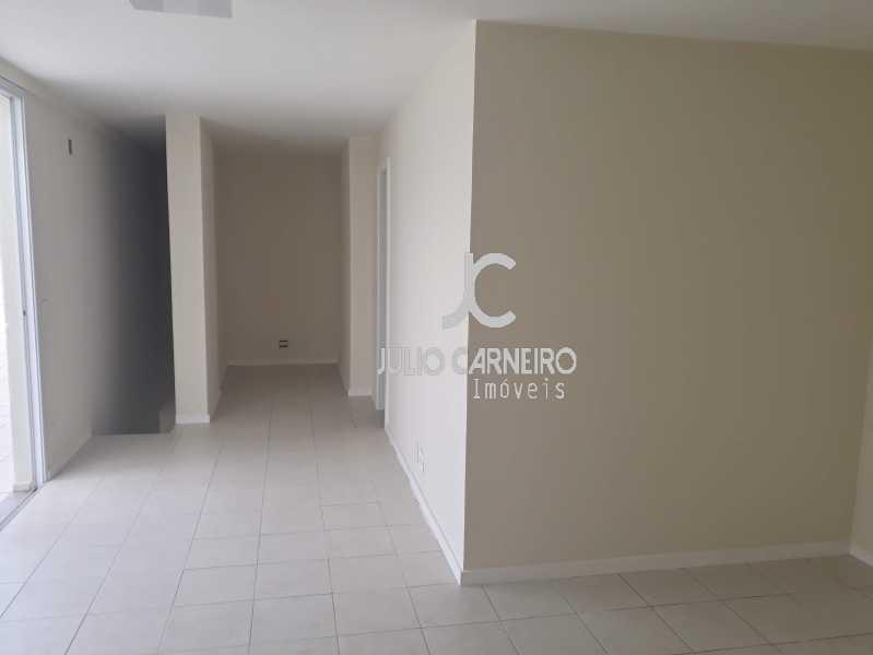 20181206_144726Resultado - Cobertura 2 quartos à venda Rio de Janeiro,RJ - R$ 1.483.250 - JCCO20006 - 23