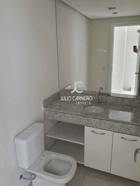 20181206_144751Resultado - Cobertura 2 quartos à venda Rio de Janeiro,RJ - R$ 1.483.250 - JCCO20006 - 24