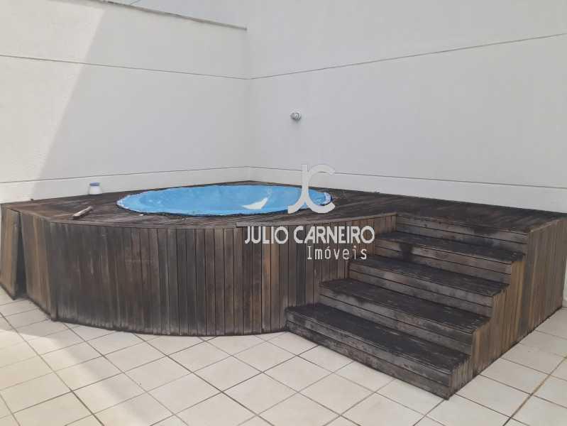 20181206_144826Resultado - Cobertura 2 quartos à venda Rio de Janeiro,RJ - R$ 1.483.250 - JCCO20006 - 31