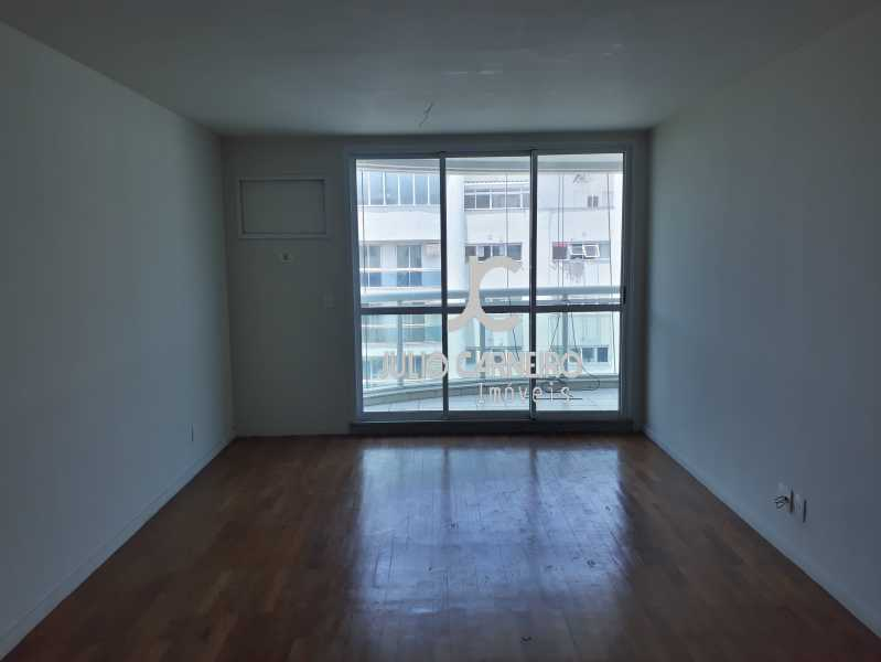 20180208_131239Resultado - Cobertura 5 quartos à venda Rio de Janeiro,RJ - R$ 2.091.000 - JCCO50005 - 4
