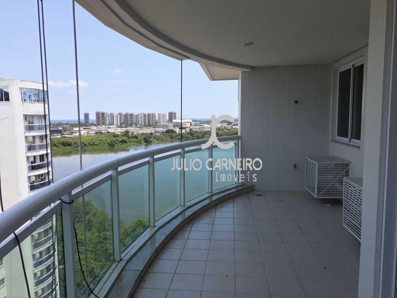 20180208_131320Resultado - Cobertura 5 quartos à venda Rio de Janeiro,RJ - R$ 2.091.000 - JCCO50005 - 1