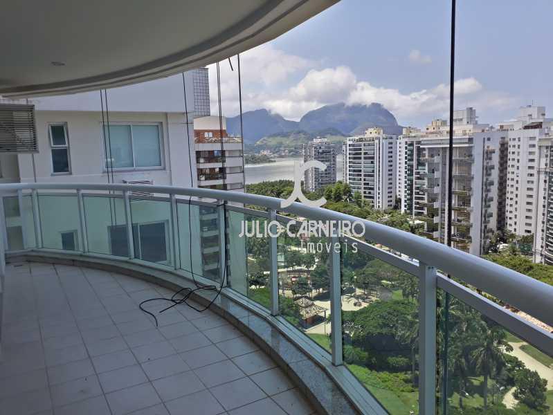 20180208_131334Resultado - Cobertura 5 quartos à venda Rio de Janeiro,RJ - R$ 2.091.000 - JCCO50005 - 3