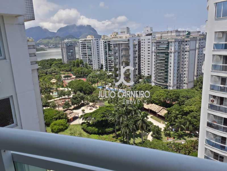 20180208_131344Resultado - Cobertura 5 quartos à venda Rio de Janeiro,RJ - R$ 2.091.000 - JCCO50005 - 6