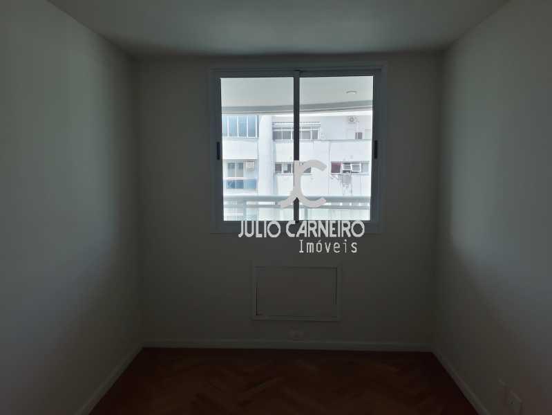 20180208_131405Resultado - Cobertura 5 quartos à venda Rio de Janeiro,RJ - R$ 2.091.000 - JCCO50005 - 7