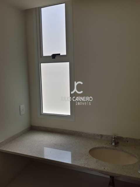 20180208_131419Resultado - Cobertura 5 quartos à venda Rio de Janeiro,RJ - R$ 2.091.000 - JCCO50005 - 8