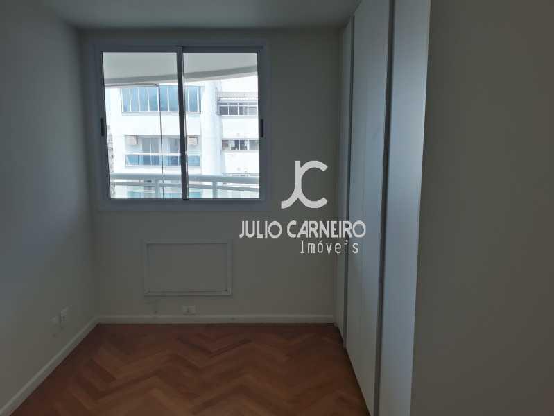 20180208_131429Resultado - Cobertura 5 quartos à venda Rio de Janeiro,RJ - R$ 2.091.000 - JCCO50005 - 9