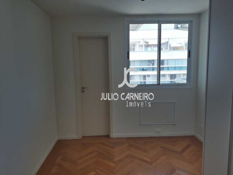 20180208_131451Resultado - Cobertura 5 quartos à venda Rio de Janeiro,RJ - R$ 2.091.000 - JCCO50005 - 11